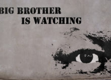 big_brother_is_watching_by_alexir563-d6k0455