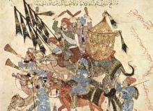 907px-Yahyâ_ibn_Mahmûd_al-Wâsitî_005