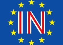 britain-eu-remain-1466272565PBE